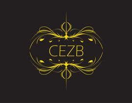 YessaY tarafından Design a Logo -- 2 için no 56