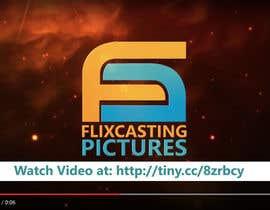 Nro 13 kilpailuun 'Flixcasting' introductory animation clip for my short films käyttäjältä MSVaswani