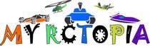 Website Design Konkurrenceindlæg #27 for Design a Logo for a website all about Radio Controlled Toys