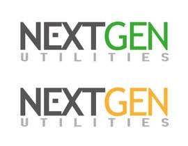 marcelorock tarafından Design a Logo for Next Gen Utilities için no 223