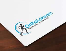 #38 for Othopedics logo by kingbilal