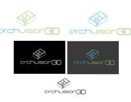 #107 for Design a Logo for our company af davidneto