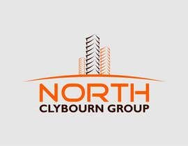 #111 for Design a Logo for North Clybourn Group - repost by trying2w