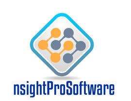 #31 for Suggest Company name/ Brand name for software house by trebble