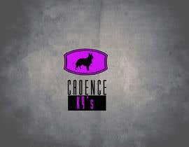 #31 for Design a Logo for Cadence K9s by etayebonline