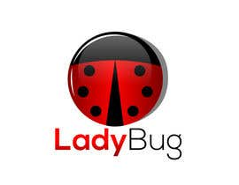 #82 for A Lady Bug Logo for a company by StanleyV2