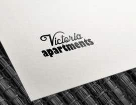 mobarok8888 tarafından Design a Logo for Victoria Apartments için no 209