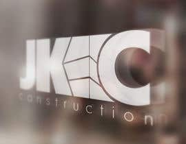 #6 for Design a Logo for JKC by marcelog4