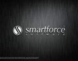 Nro 112 kilpailuun Logo Design for Startup's Software Product käyttäjältä noishotori