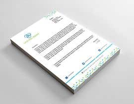 #3 for Develop a Corporate Identity by ataur400