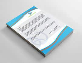 #8 for Develop a Corporate Identity by ataur400