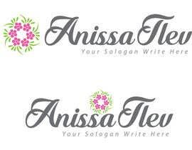arkwebsolutions tarafından Need a logo for a blog için no 55