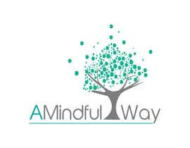 #164 for Design a Logo for A Mindful Way by manish997