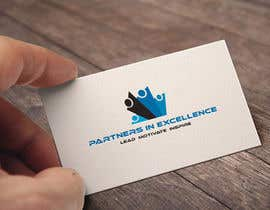 #181 for Design a Logo for Our Conference by sagor01716