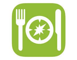 #74 for Design a Logo for Restaurant Finder App af smMediaworks