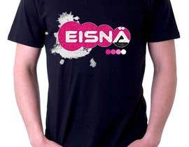 #120 para Design eines T-Shirts or cap for our Company por harshakalra