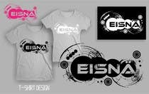 Entry # 43 for Design eines T-Shirts or cap for our Company by