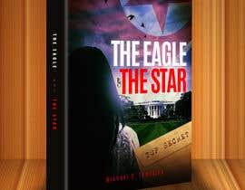 Nro 42 kilpailuun Book Cover Contest! Epic opportunity! käyttäjältä redAphrodisiac
