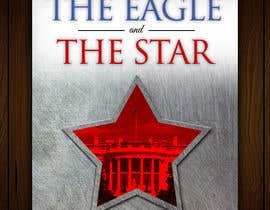 Nro 44 kilpailuun Book Cover Contest! Epic opportunity! käyttäjältä redAphrodisiac