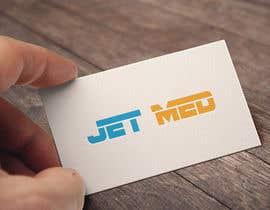 #296 for JET MED Medical Staffing by mobarok8888