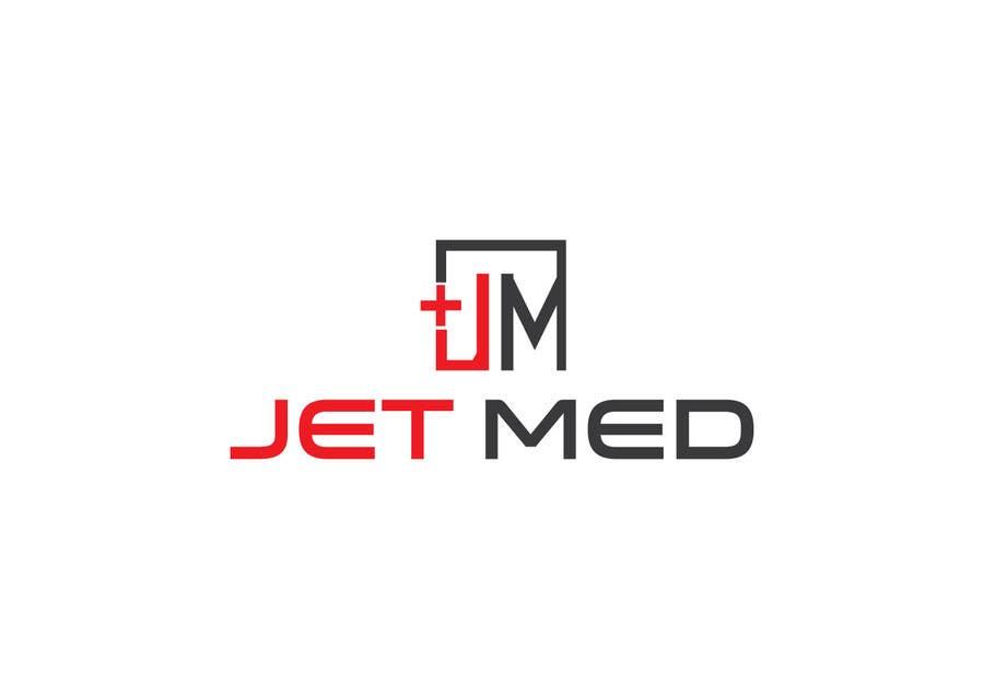 Kilpailutyö #82 kilpailussa JET MED Medical Staffing