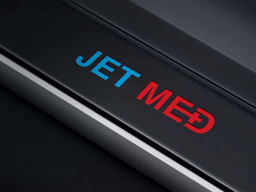 Kilpailutyö #239 kilpailussa JET MED Medical Staffing