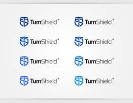 hawkdesigns tarafından New Logo:  Turn Shield için no 706