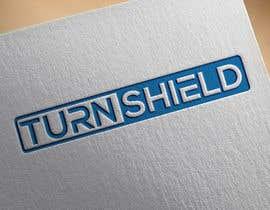 Nro 521 kilpailuun New Logo:  Turn Shield käyttäjältä AlamgirDesign