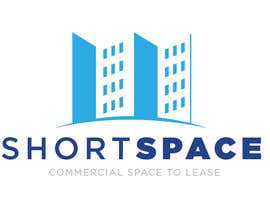 #661 untuk Design a Logo for Shortspace - repost oleh JoGraphicDesign