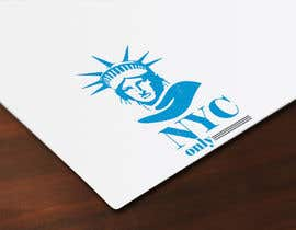 #18 for Design a logo for an NYC travel website by specialdesign49