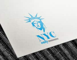 #21 for Design a logo for an NYC travel website by specialdesign49