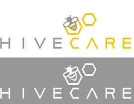 Nro 128 kilpailuun Diseñar un logotipo käyttäjältä imagencreativajp