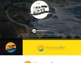 graphiclip tarafından Logo for Monterey Bay Handyman için no 24