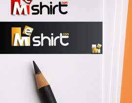 #47 for Design a Logo for T Shirt Website af AmEr22