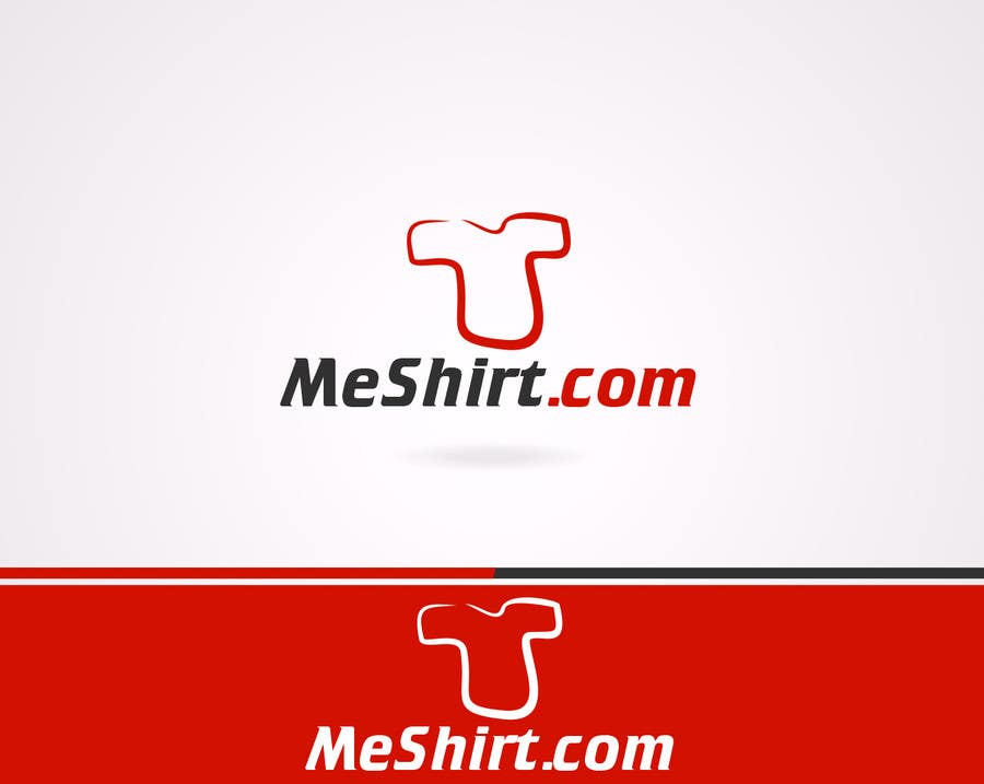 #83 for Design a Logo for T Shirt Website by CAMPION1