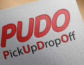 Nro 6 kilpailuun PUDO needs Gif ads -- 1 käyttäjältä Feladio