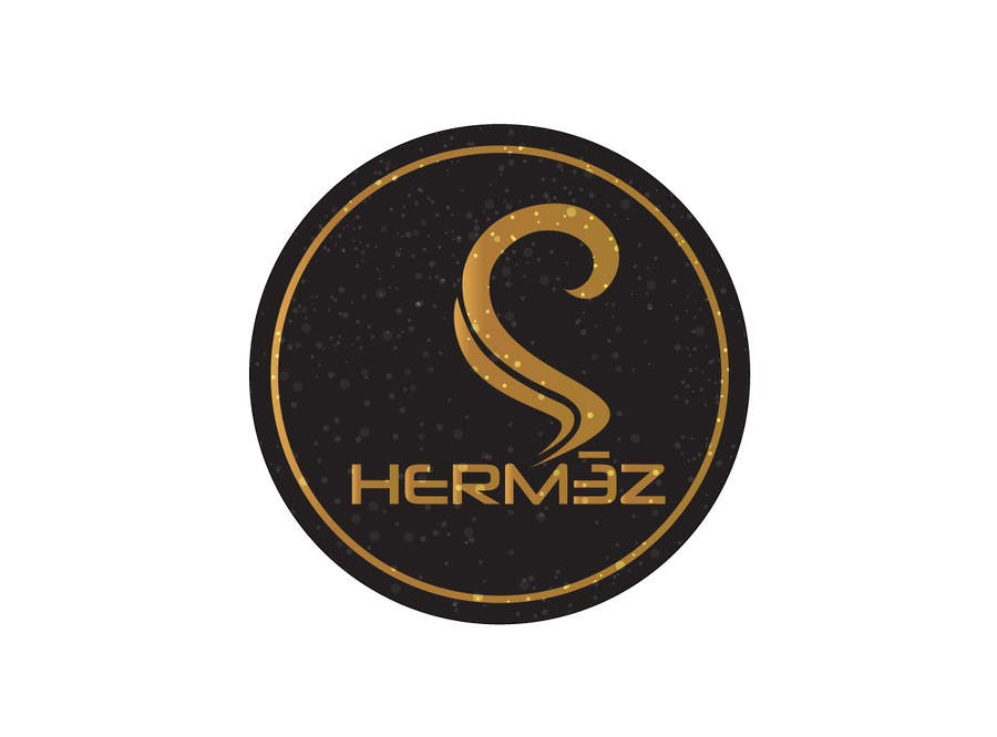 Contest Entry #143 for logo for my company