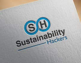 Nro 84 kilpailuun Design a Logo käyttäjältä Khandesign11