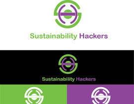 Nro 45 kilpailuun Design a Logo käyttäjältä nabeelrjt