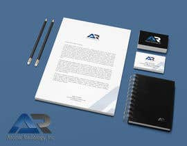 Nro 412 kilpailuun Logo - Business Card - Stationary - Company Website Design needed käyttäjältä Dokins