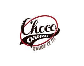 #97 for Logo Design for Sweets Brand -- 1 by Lovelas