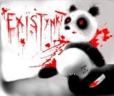 Graphic Design Konkurrenceindlæg #74 for Panda Concept Art and Character Design