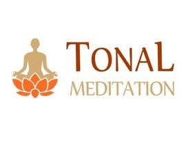 "nº 13 pour Design a Logo for my Company ""TonalMeditation"" par Torpen"