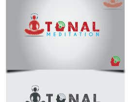 "#29 cho Design a Logo for my Company ""TonalMeditation"" bởi utrejak"