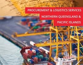 stovach tarafından Company Profile Brochure for North Queensland Supplies için no 2