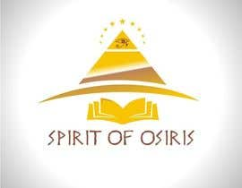 #31 for logo for spiritual readings site by ingrafika