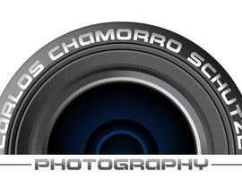 DarDerDor16 tarafından Photography Logo için no 10