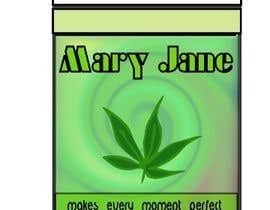 Nro 18 kilpailuun Fun with Marijuana käyttäjältä flashmakeit
