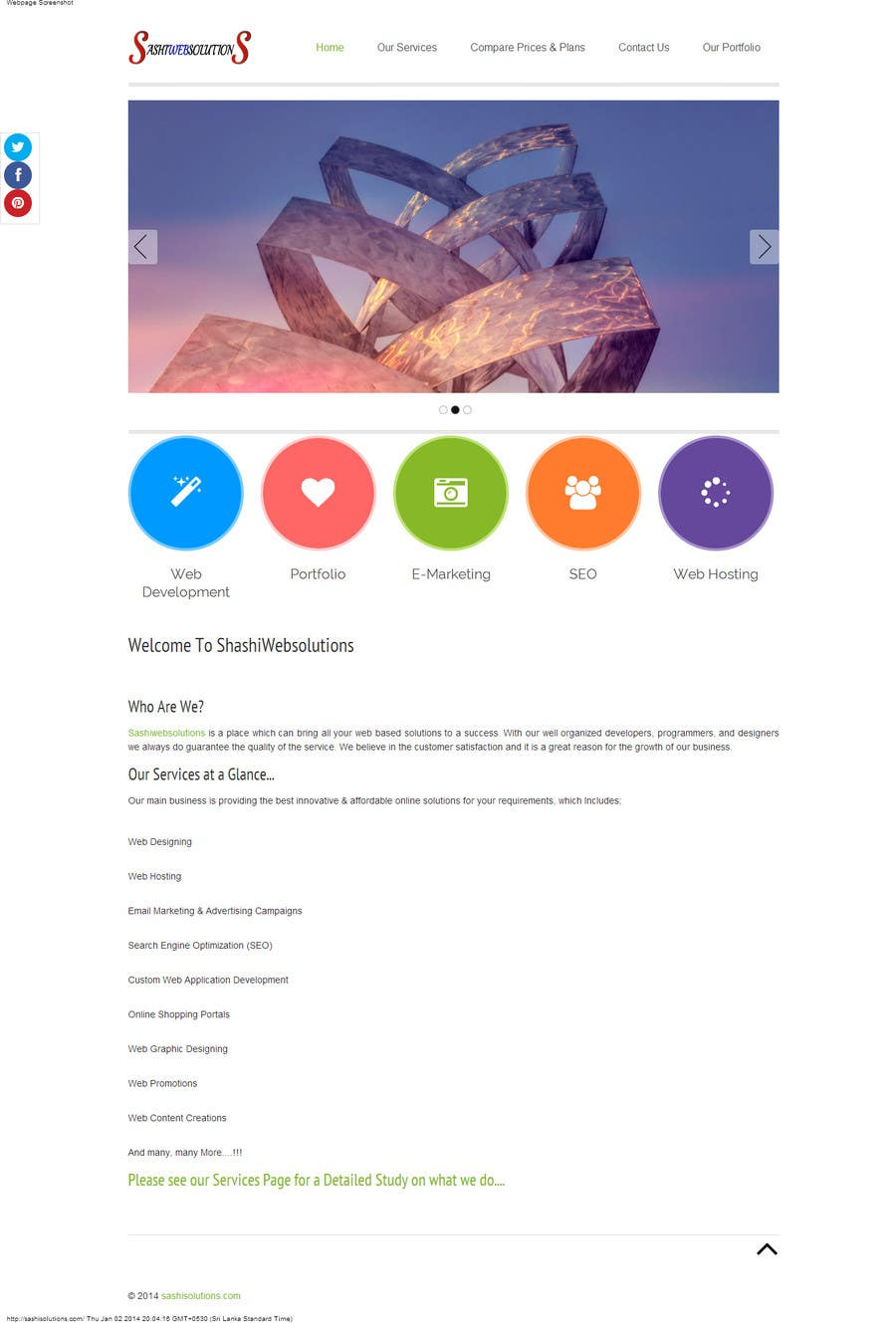 Contest Entry #                                        10                                      for                                         Build a Website for mod