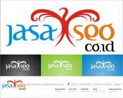 Bài tham dự #15 về Graphic Design cho cuộc thi Graphic Design for JasaSEO.co.id